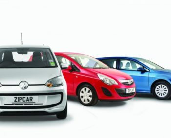 How Does My Credit Score Affect Car Finance Interest